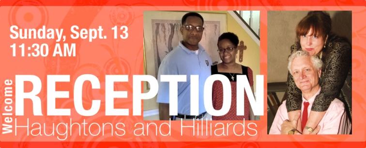 Haugton-Hilliard