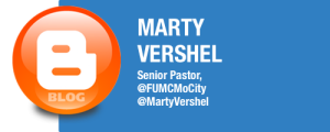 Marty Vershel - SOCIAL CARD - 3