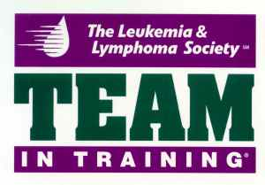 Team-in-Training-Leukemia-and-Lymphoma-Society-Logo