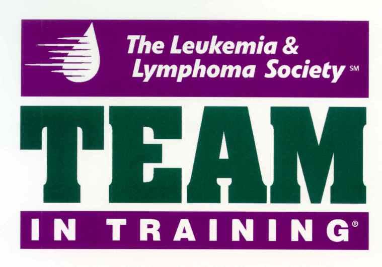 Team-in-Training-Leukemia-and-Lymphoma-Society-Logo