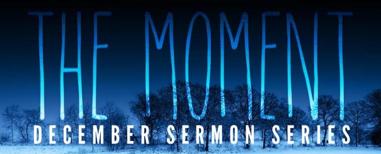 Moments 2015-3