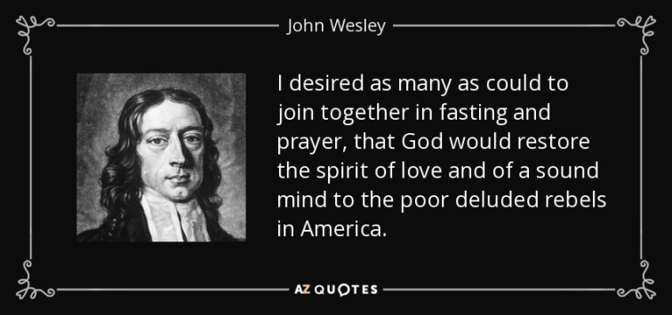 quote-i-desired-as-many-as-could-to-join-together-in-fasting-and-prayer-that-god-would-restore-john-wesley-131-14-86