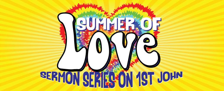 SUMMER OF LOVE-2016-CAROUSEL