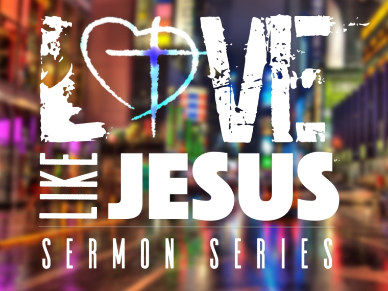 LOVE-LIKE-JESUS-HOLD-SLIDE
