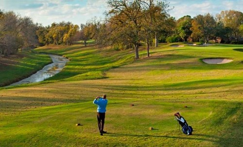 Quail_Valley_Golf_Course-photo
