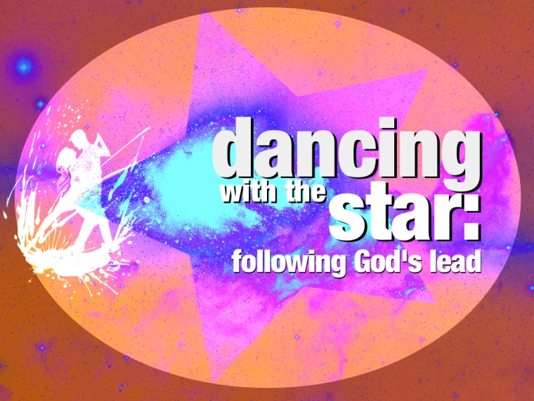 dancing-with-the-star-title-hold