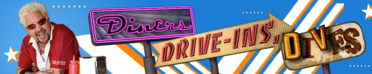 diners_drive_ins_dives_logo