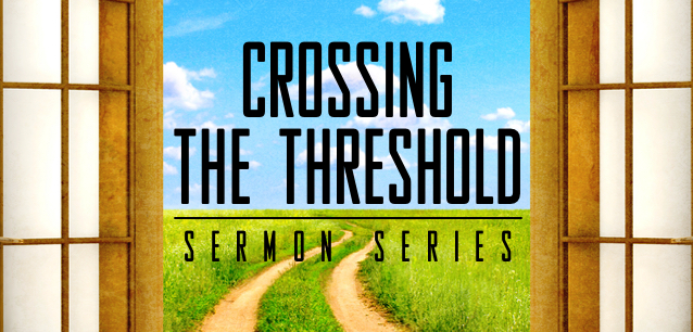 crossing-the-threshold-2016-approved