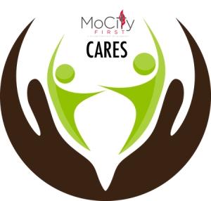 mocity1st-cares