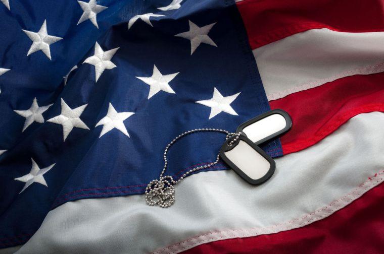 flag-image