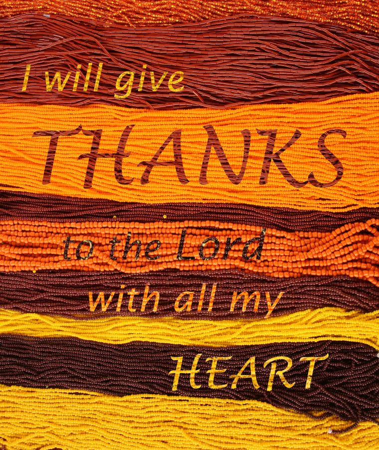 i-will-give-thanks-ps-9-1