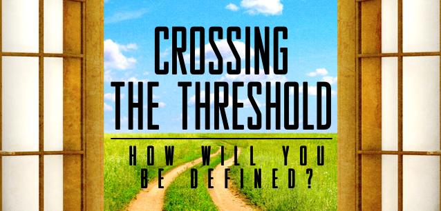 threshold-2016-final