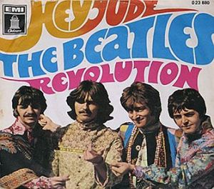 1966-beatles-revolution-70