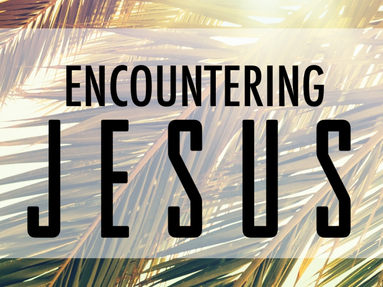 ENCOUNTERING-JESUS-HOLD-2017