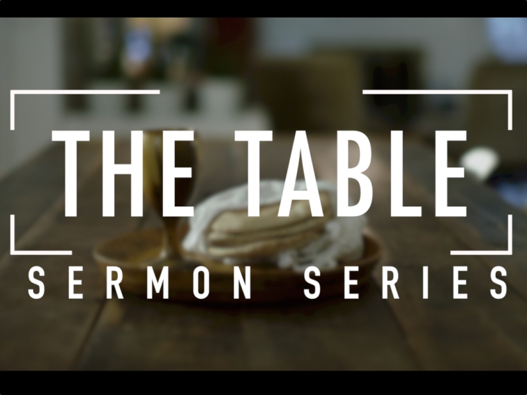 The Table 2017