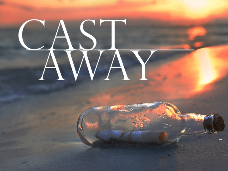 Cast-away-1