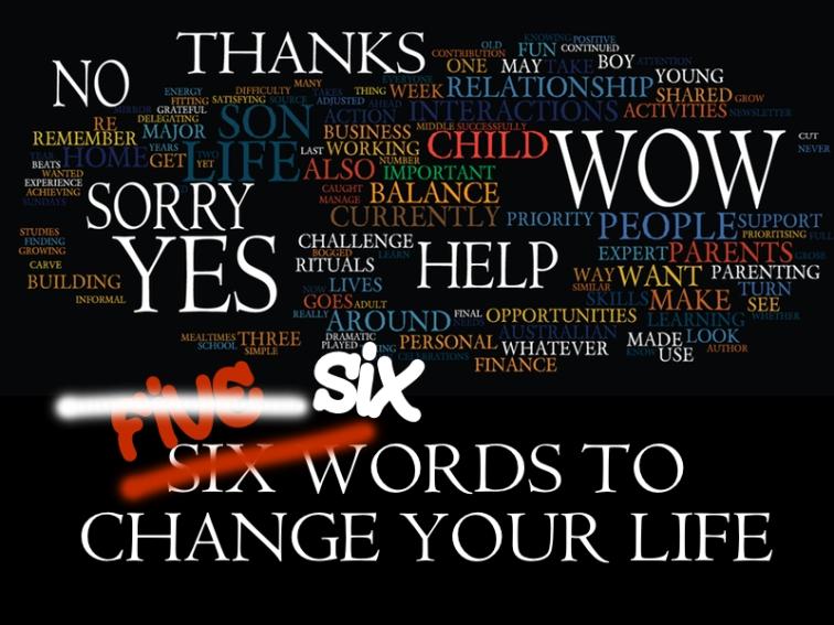 FIVE-SIX-WORDS-2017-WORSHIP