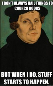 a0a59bf23908fdab7a893f9b595d8b10--martin-luther-reformation-reformation-day