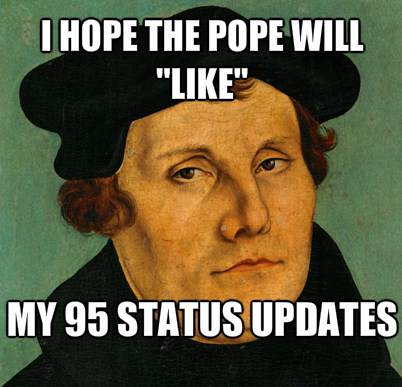 martin-luther_o_2183039