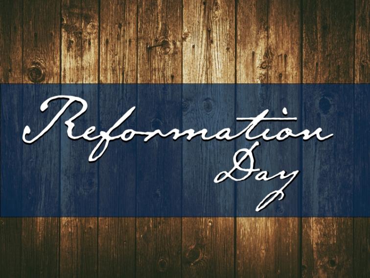 Reformation-DAY-2017.jpg