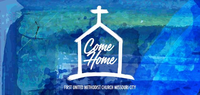 Come-Home-Web-Slide