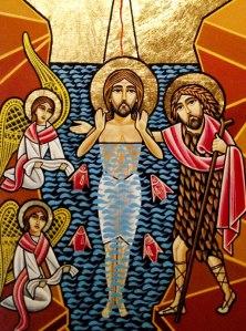 Jesus-Jordan-Icon