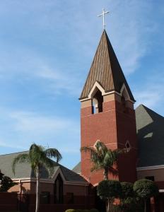 CHURCH-8.5X11
