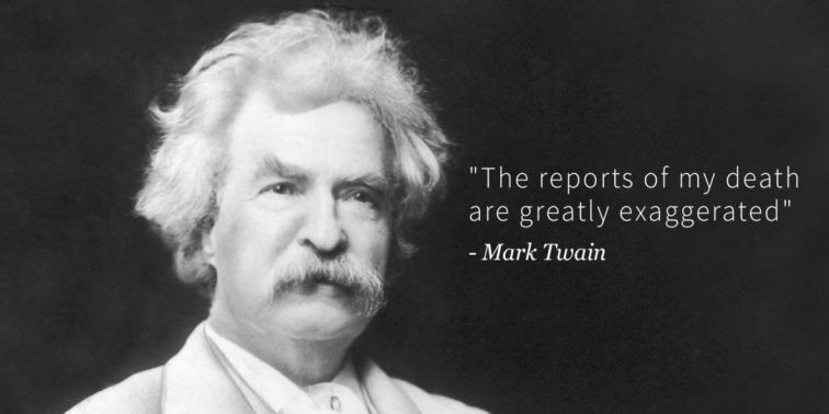 Mark-Twain-Quote-1084x542