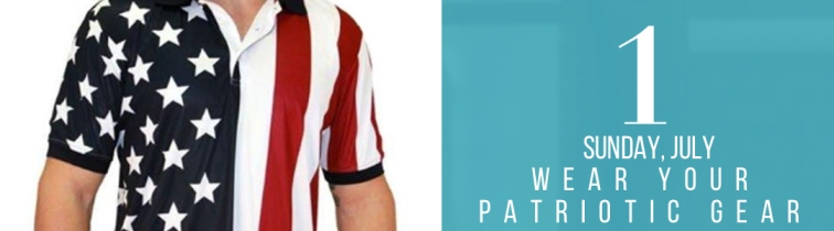 PATRIOTIC-BLOG Header 2018 copy