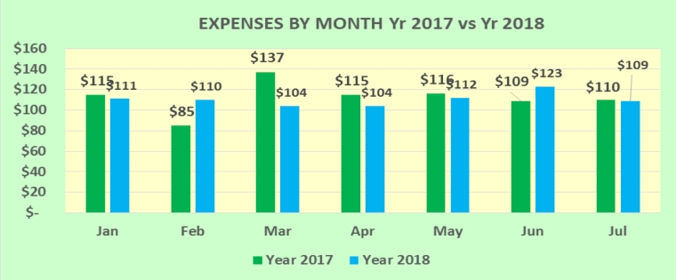 EXPENSES-BY-MONTH-JULY-2018-2