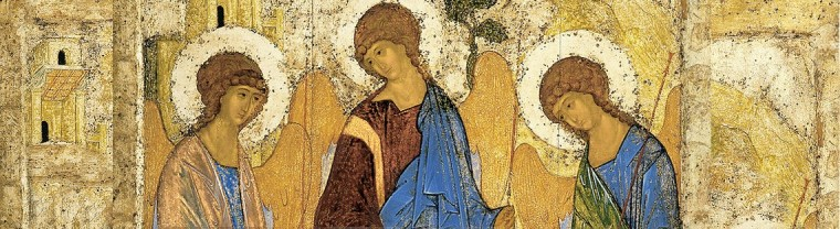 Rublev-Trinity-icon-no-text-for-WP