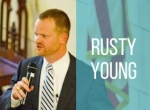 REV.RUSTY-YOUNG-2018
