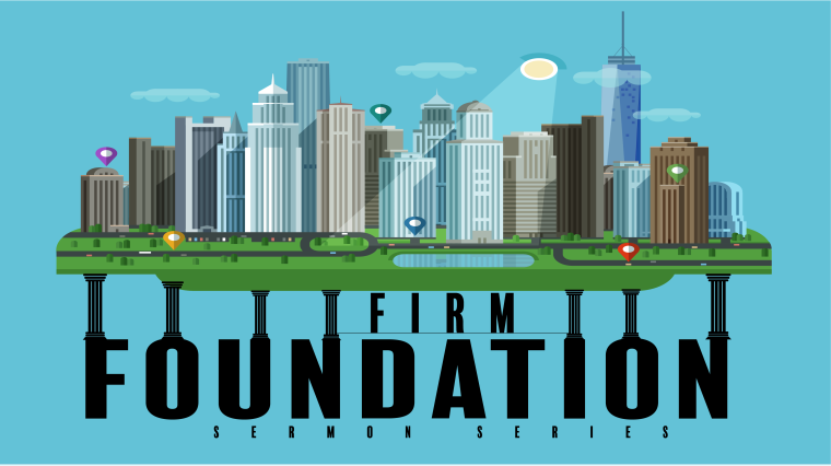 Firm-Foundations-2019-5 2