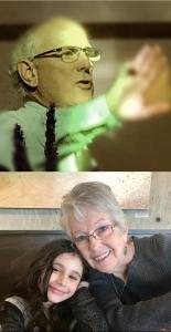 Marty-Barbara