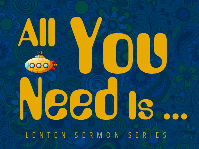 all-you-need-is-version6