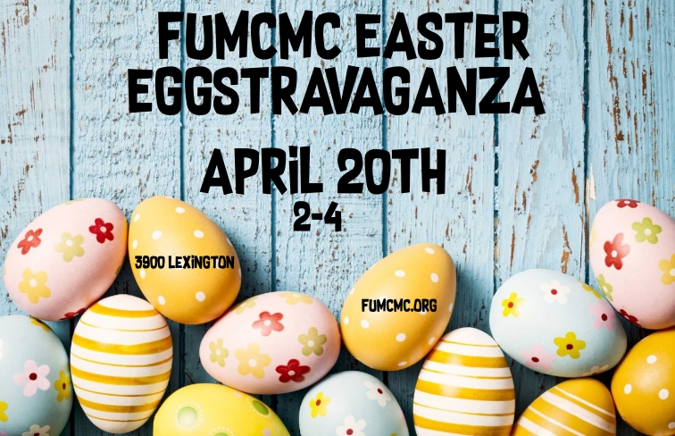 FUMC-EGGSTRAVAGANZA-2019.jpg