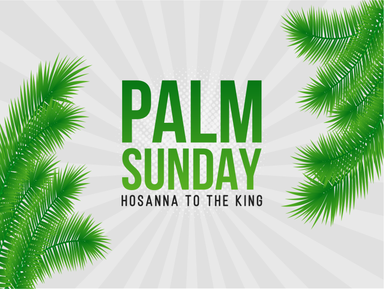 PALM-SUNDAY-HOLD.png