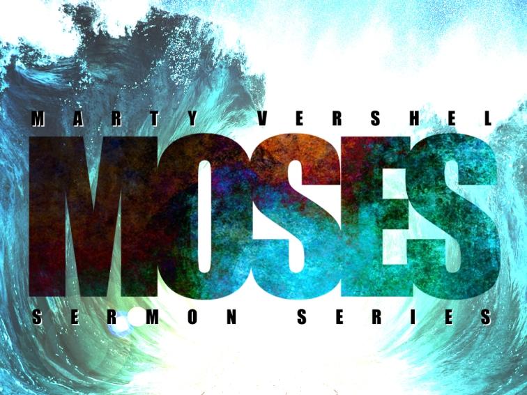 Moses-Series-2019-4