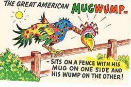 mugwump (00000002)